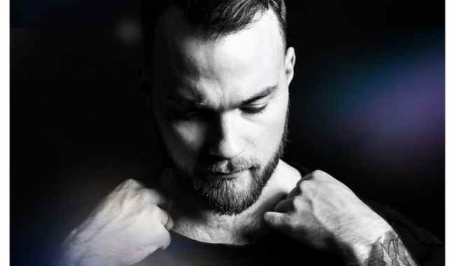 Ásgeir announces new album, shares new single