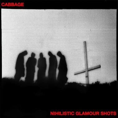 Cabbage Nihilistic Glamour Shots Packshot