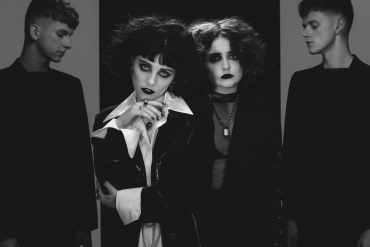 Pale Waves share new album cut 'Black'