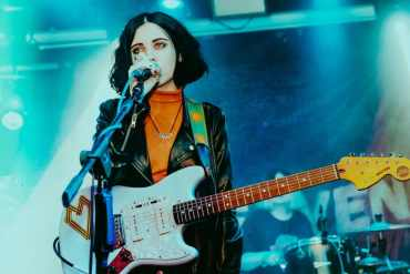 Pale Waves – There's A Honey