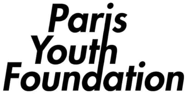 Paris Youth Foundation – Losing Your Love