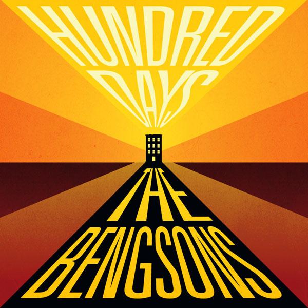 The Bengsons - Hundred Days