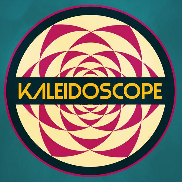 Kaléidoscope Festival