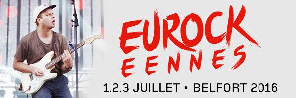 Eurocks 2016