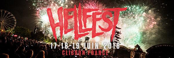 Hellfest 2016 600x200
