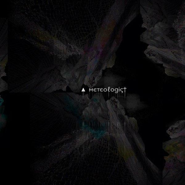 Totalmess - Meteologist