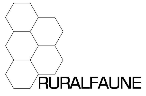 Ruralfaune