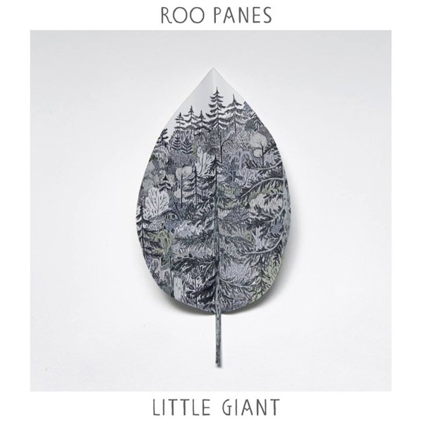 Roo Panes - Little Giant
