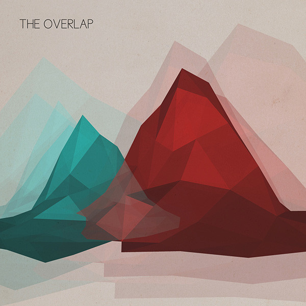The Overlap - The Overlap