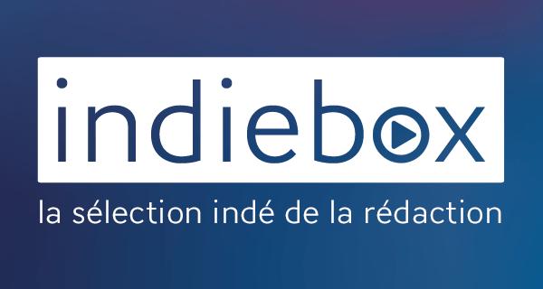 indiebox