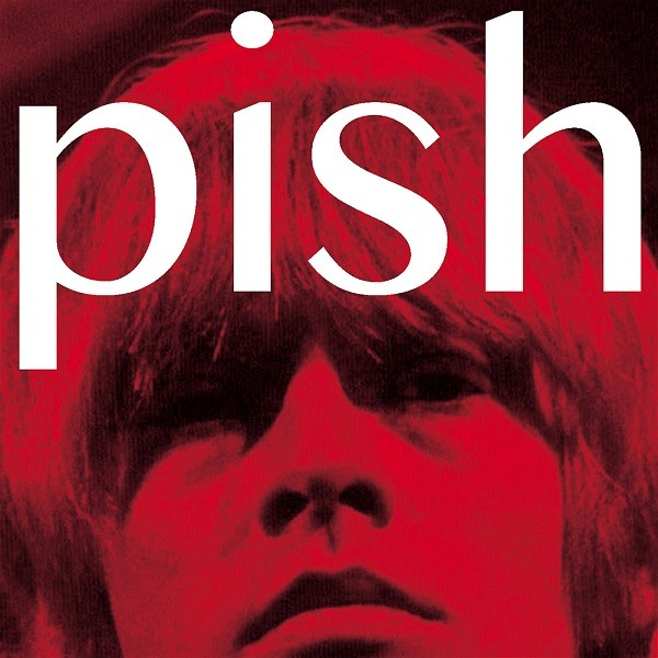 The Brian Jonestown Massacre - Mini Album Thingy Wingy