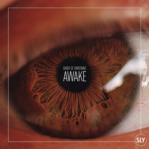 Ghost Of Christmas - Awake EP
