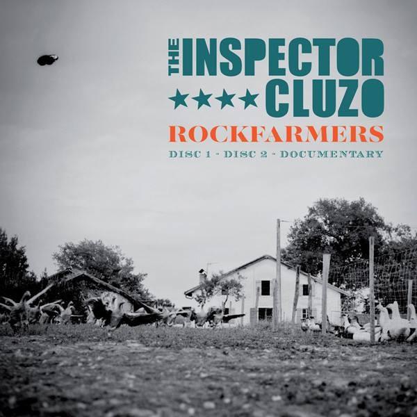 ¿Qué estáis escuchando ahora? - Página 5 The-Inspector-Cluzo-Rockfarmers-600x600