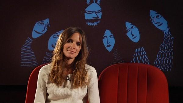 Céline Devaux