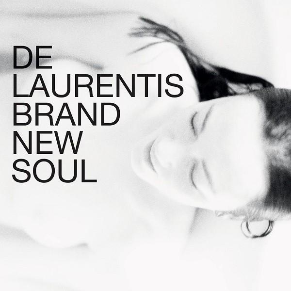 De Laurentis - Brand New Soul