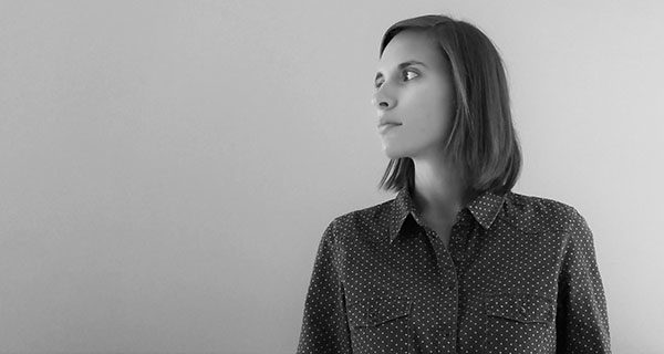 Sarah Etheve - Boom Music
