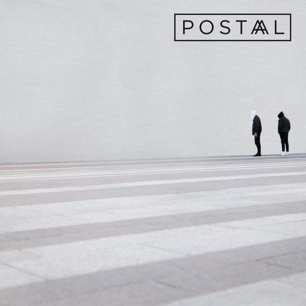 Postaal - AA1