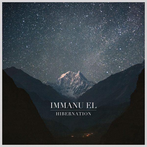 Immanu El - Hibernation