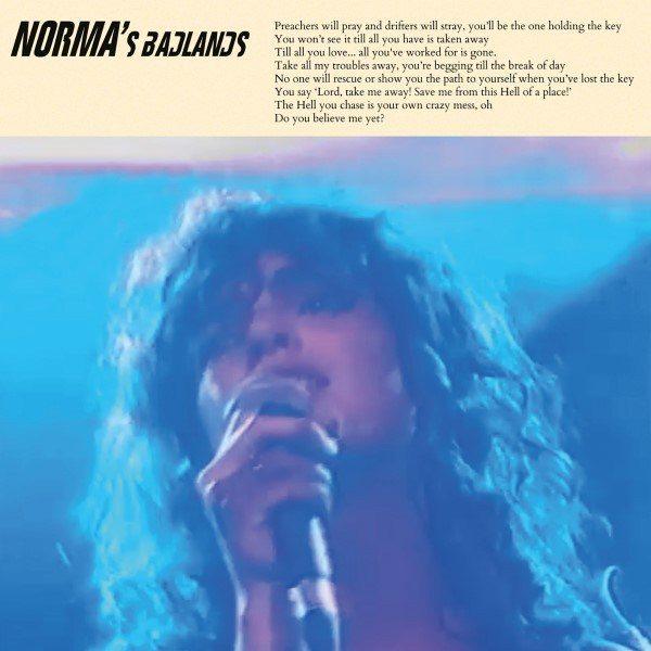 """Résultat de recherche d'images pour """"Norma ep"""""""