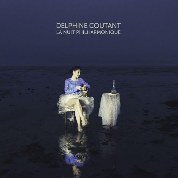 [LP] Delphine Coutant – La nuit philharmonique