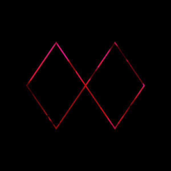 Mt Wolf - Aetherlight
