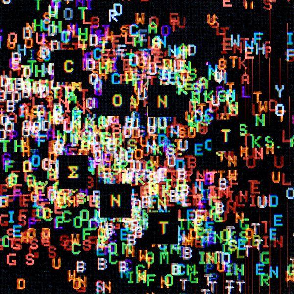 Joywave - Content