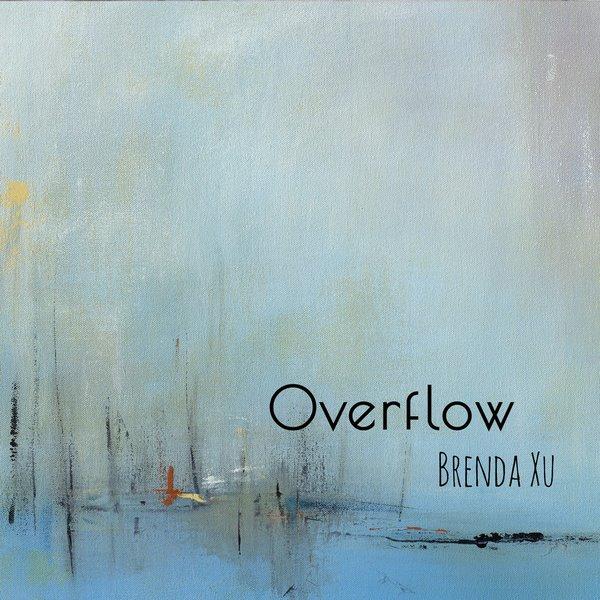 Brenda Xu Overflow 600x600