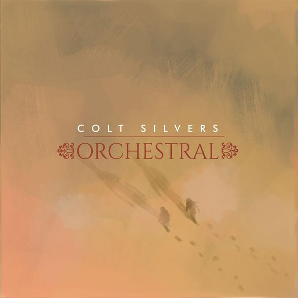 Colt Silvers et l'Orchestre Philharmonique de Strasbourg - Orchestral