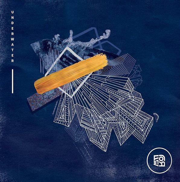 [EP] FORM – Underwater