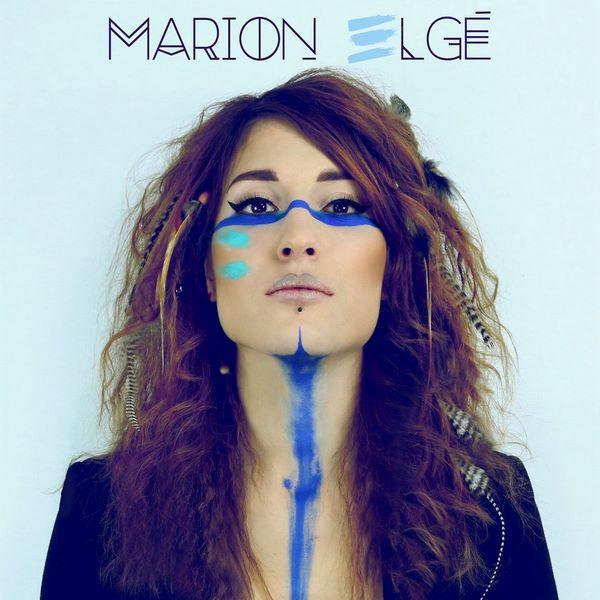 Marion Elge - Femme amazone