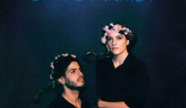 [LP] Charlotte & Magon – Lyrical Miracle