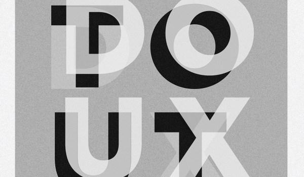 [LP] Bertrand Betsch – Tout Doux