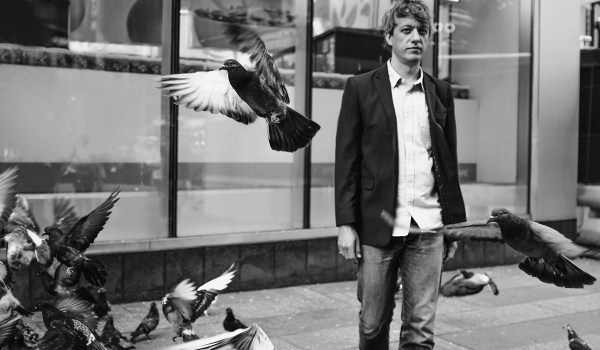 [Interview] Steve Gunn