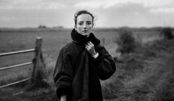[Interview] Irène Drésel