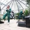 [Live] LABOTANIQUE au Jardin des Plantes de Nantes