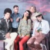 [Interview] The Black Lips