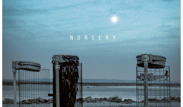 [LP] Nursery – Eugenia