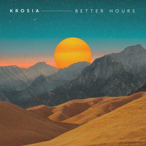 [LP] Krosia – Better Hours