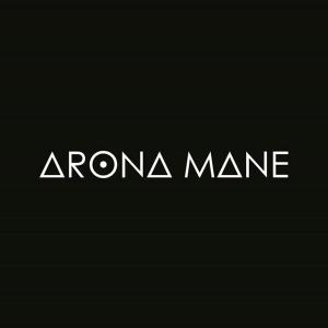 Arona Mane