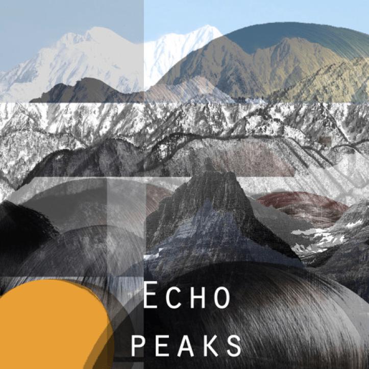 The Echo Peaks