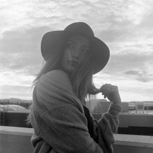 Briana Jean