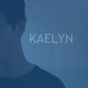 KAELYN