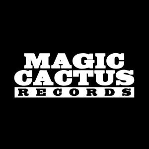 Magic Cactus Records