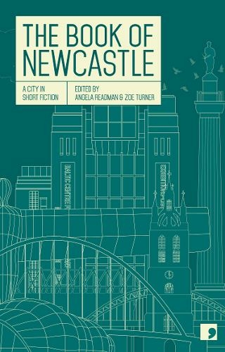The Book of Newcastle