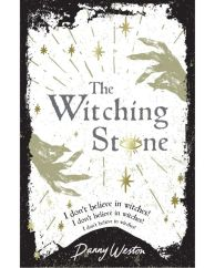 The-Witching-Stone