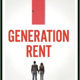 generationrent