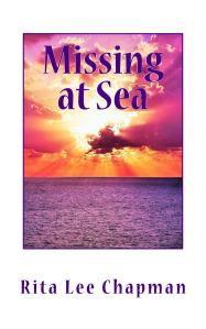 Missing at Sea