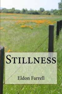 Stillness Eldon Farrell Cover