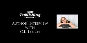 Author Interview C.L. Lynch