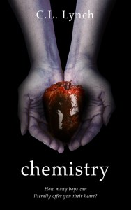 C.L. Lynch Chemistry